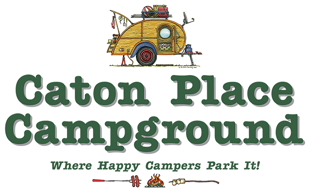 Caton Place Campground