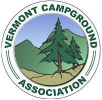 Vermont Campground Owners Association